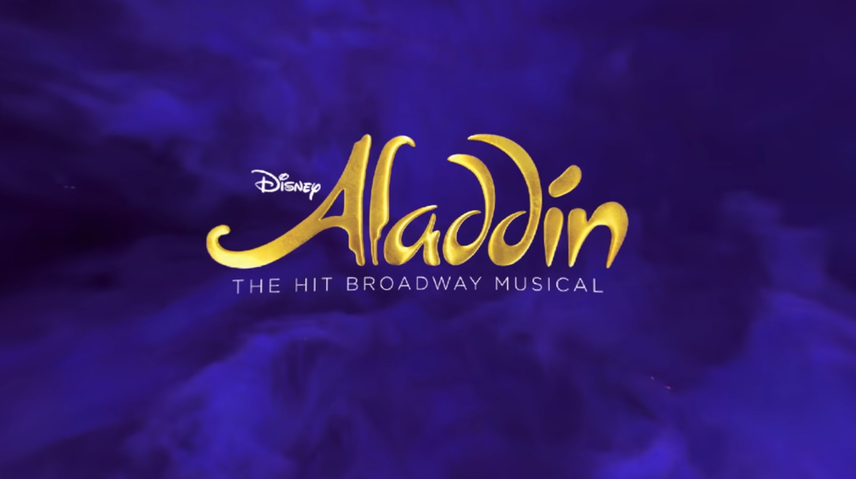 Aladdin-A-Friend-Like-Me-e1528558244739