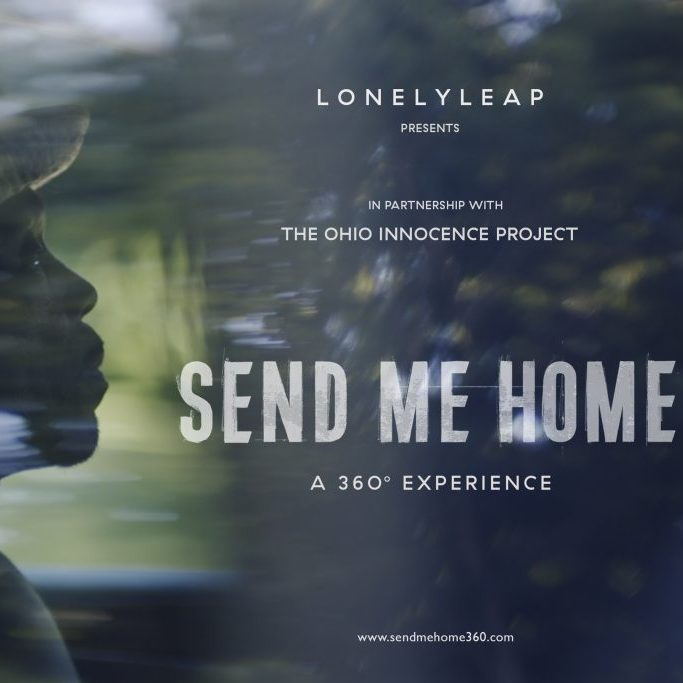 Send-Me-Home_OIP-Social-Post-1024×684