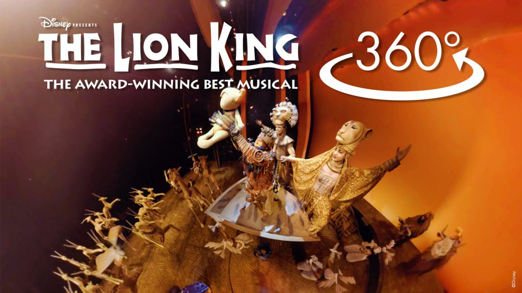 The-Lion-King-360-1024×576