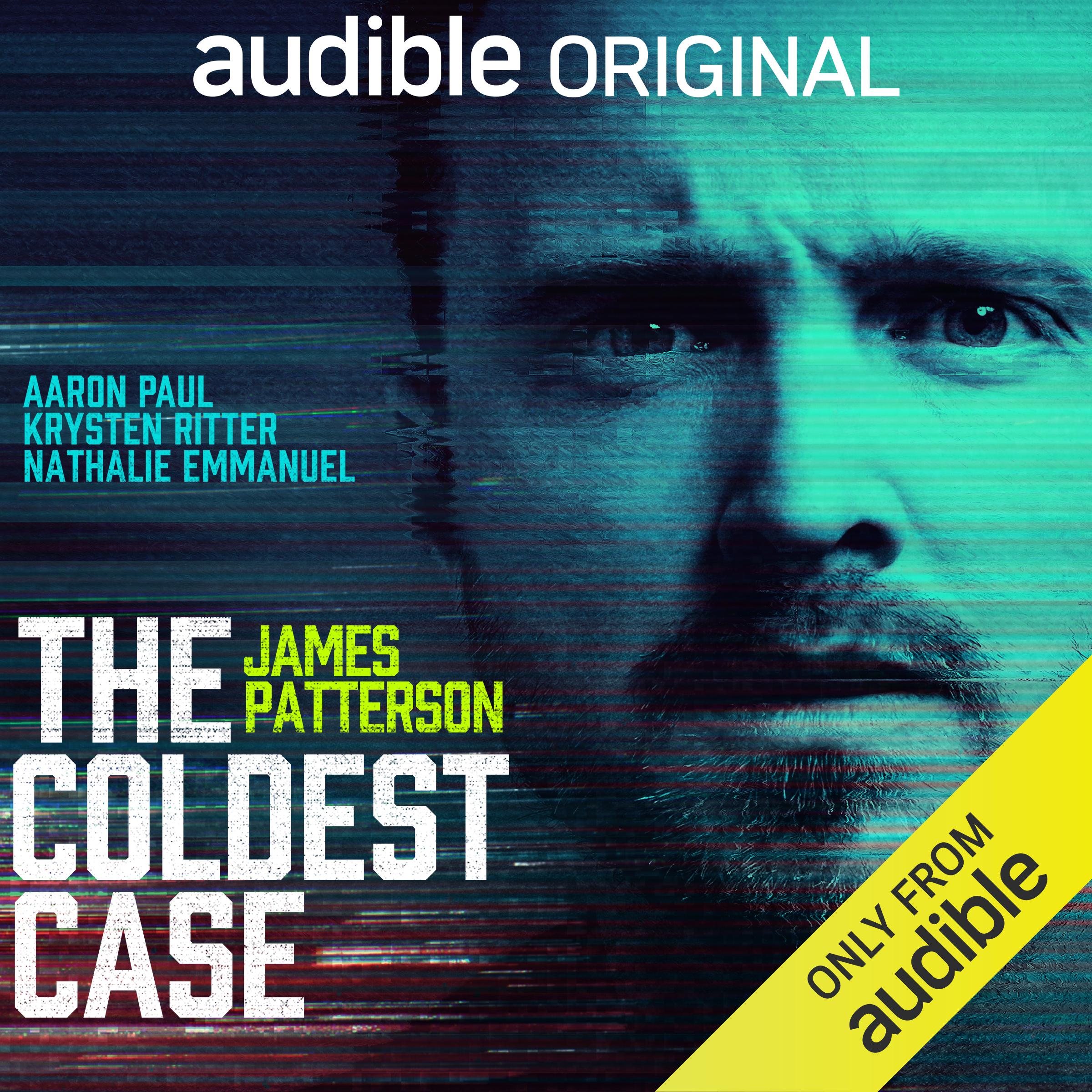 coldestcase